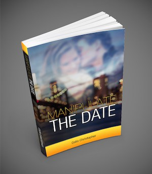 Manipulate the Date Book