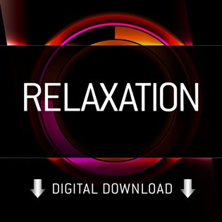Relaxation Digital Download